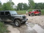 jeep_054.jpg