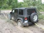 jeep_055.jpg