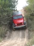 jeep_058.jpg