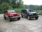 jeep_060.jpg