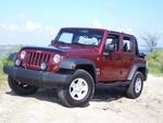 jeep_071.jpg