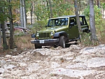 jeep_0712.jpg