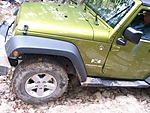 jeep_073.jpg