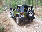 jeep_075.jpg