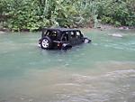 jeep_07_oscar_2_.jpg