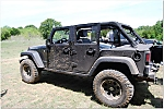 jeep_112.jpg