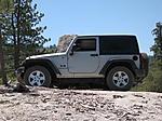 jeep_115.JPG