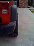 jeep_123.jpg