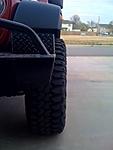 jeep_131.jpg