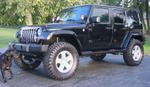 jeep_14.JPG