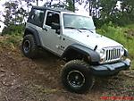 jeep_2007_JK_Wrangler_024.jpg