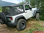 jeep_2007_JK_Wrangler_026.jpg