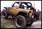 jeep_24_EbAY.jpg