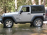 jeep_313.JPG
