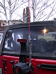 jeep_and_new_antenna_019.jpg