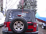 jeep_and_new_antenna_023.jpg