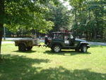 jeep_and_trailer_001.jpg