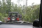 jeep_beach_2008_167.jpg