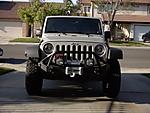 jeep_bumber1_001.JPG