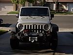 jeep_bumber1_002.JPG