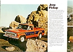 jeep_catalogue022.jpg