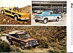 jeep_catalogue024.jpg