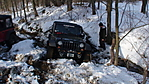 jeep_coy_hill_001.jpg