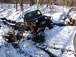 jeep_coy_hill_005.jpg