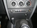 jeep_dash_002.jpg