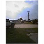 jeep_fest_08_001.jpg