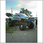 jeep_fest_08_002.jpg