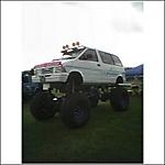 jeep_fest_08_003.jpg