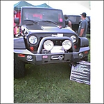 jeep_fest_08_004.jpg