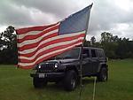 jeep_flag.jpg