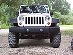 jeep_front_1.JPG