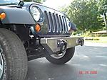 jeep_frt_bumper_022.jpg