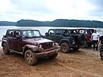 jeep_fun_093.jpg