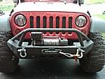 jeep_grill_bedline_001.jpg