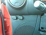 jeep_grill_bedline_005.jpg