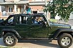 jeep_kids.jpg