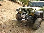 jeep_lift_carriage_0951.jpg