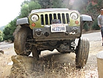 jeep_lift_carriage_1031.jpg