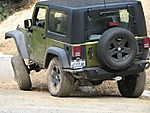 jeep_lift_carriage_1131.jpg