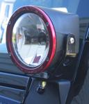 jeep_light_2.JPG