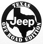 jeep_logo.JPG