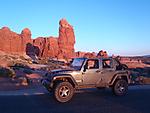 jeep_moab_2.jpg