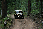 jeep_north_rim.jpg