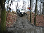 jeep_photos_245_Small_Small_.jpg