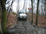 jeep_photos_246_Small_.jpg