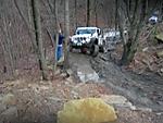 jeep_photos_248_Small_.jpg